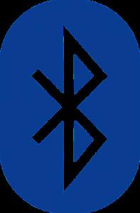 bluetooth babyweegschaal