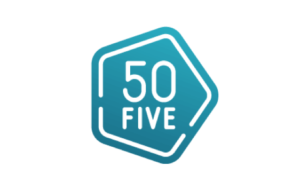 50five smart home webshop