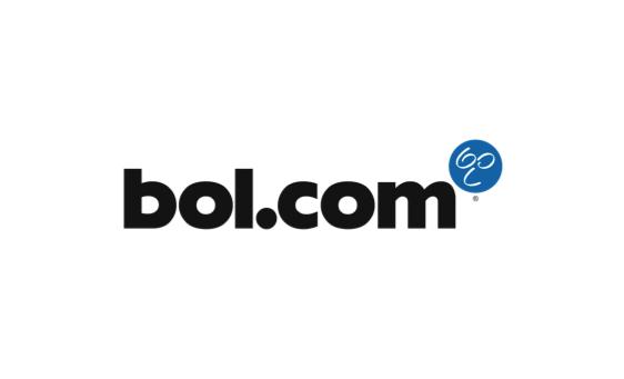 bol.com smart home webshop
