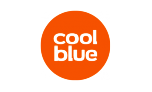 coolblue smart home webshop