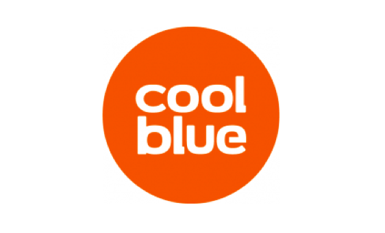coolblue smart home webshop