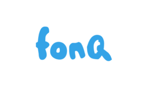 fonq smart home webshop