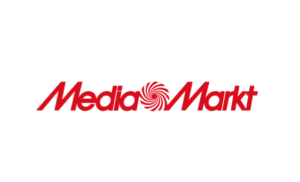 mediamarkt smart home webshop