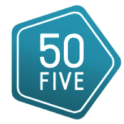 50five verkoop smart+ switch