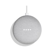 google home speaker mini