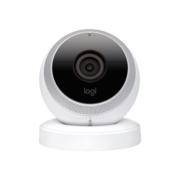logitech circle beveiligingscamera