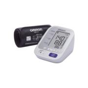 omron m3 bloeddrukmeter