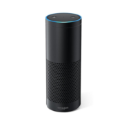 amazon echo plus slimme speaker