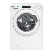 candy smart wasmachine