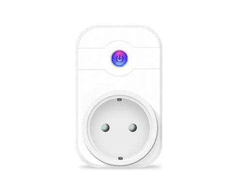 douxe smart wifi stopcontact