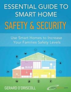 essential guid to smart home boek