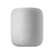 google home pot slimme speaker