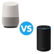 google home vs amazon echo 2