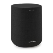 harman kardon smart speaker