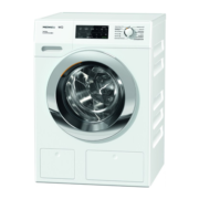 miele twindos xl wasmachine