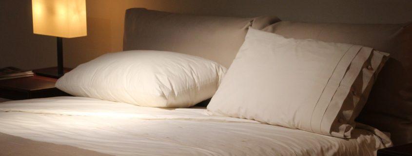 philips wake up light snooze functies