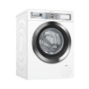 slimme bosch wasmachine