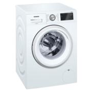 slimme wasmachine siemens