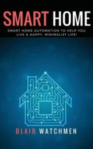smart home blair watchmen
