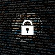 smart home kooptip kijk privacygegevens