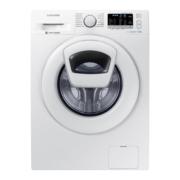top 10 smart wasmachines samsung