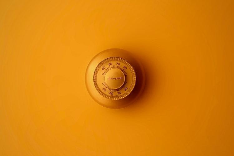 waar op letten bij het kopen van een slimme thermostaat