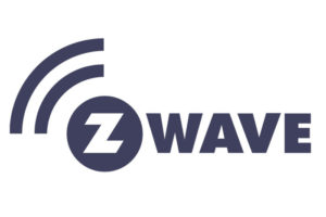 z-wave is gesloten source protocol