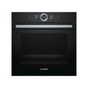 Bosch HBG676EB6 Serie 8 oven
