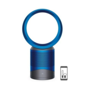 Dyson Pure Cool Link luchtreiniger