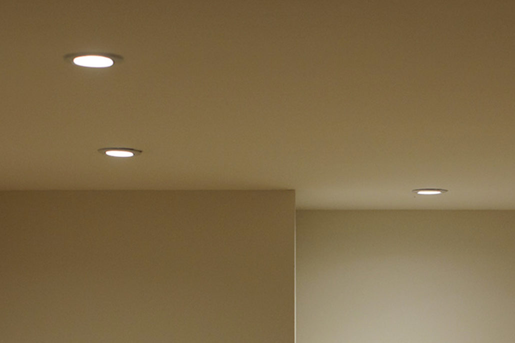 Innr Recessed Spot Light