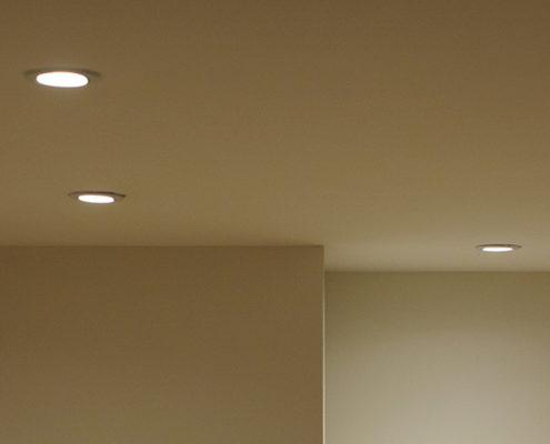Innr Recessed Spot Light