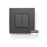 Philips hue dimmer niko