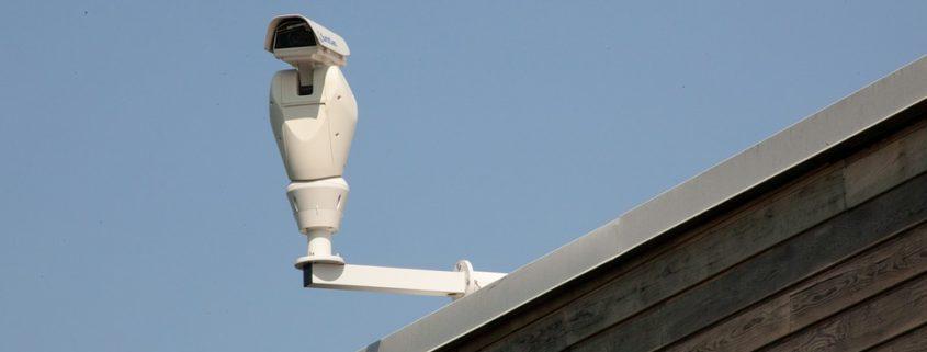 beveiligingscamera kopen waar op letten