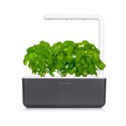 click en grow smart garden
