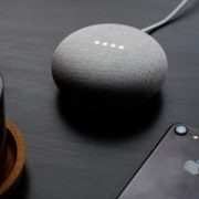 commands voor radio luisteren met google Home
