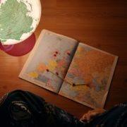 gebruik google home commands voor reizen