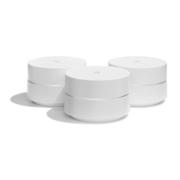 google wifi tripack wifi mesh router
