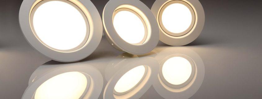 hue lampen koppelen aan toon