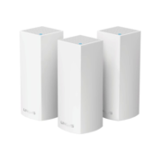 linksys velop mesh wifi router