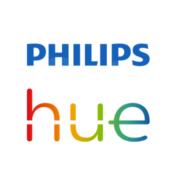 philips hue bridge systeem