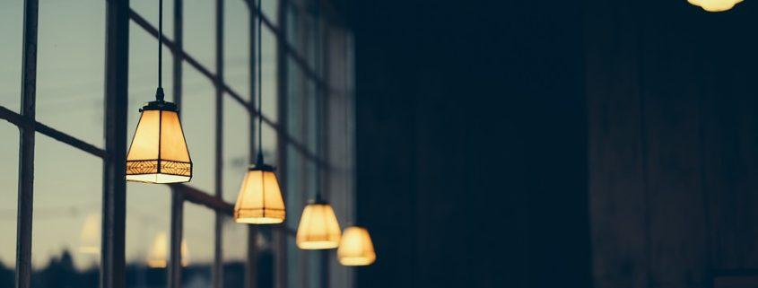 philips hue lamp toevoegen