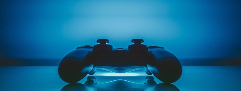 philips hue met playstation 4 koppelen