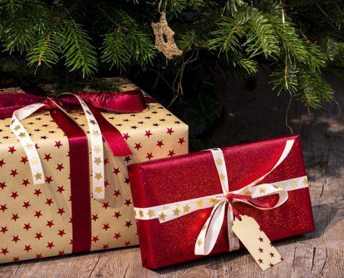smart home kerstcadeaus
