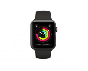 smartwatch kopen