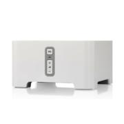 sonos connect speaker aansluiten op tv
