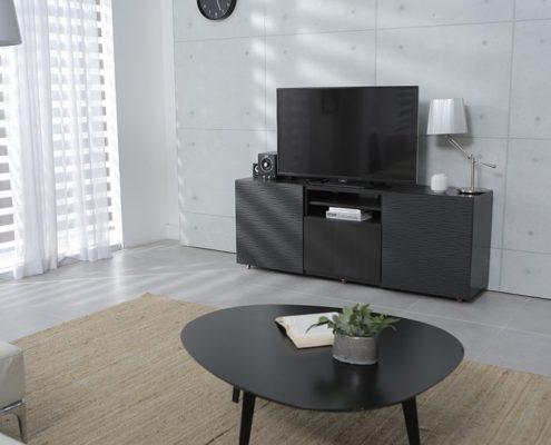 sonos speaker aansluiten op tv