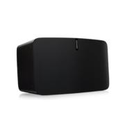 sonos play5 speaker aansluiten op tv