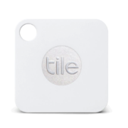 tile mate bluetooth tracker kerstcadeau