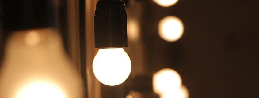 tradfri lampen koppelen aan hue