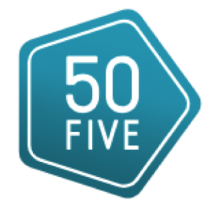 50five domotica installateurs